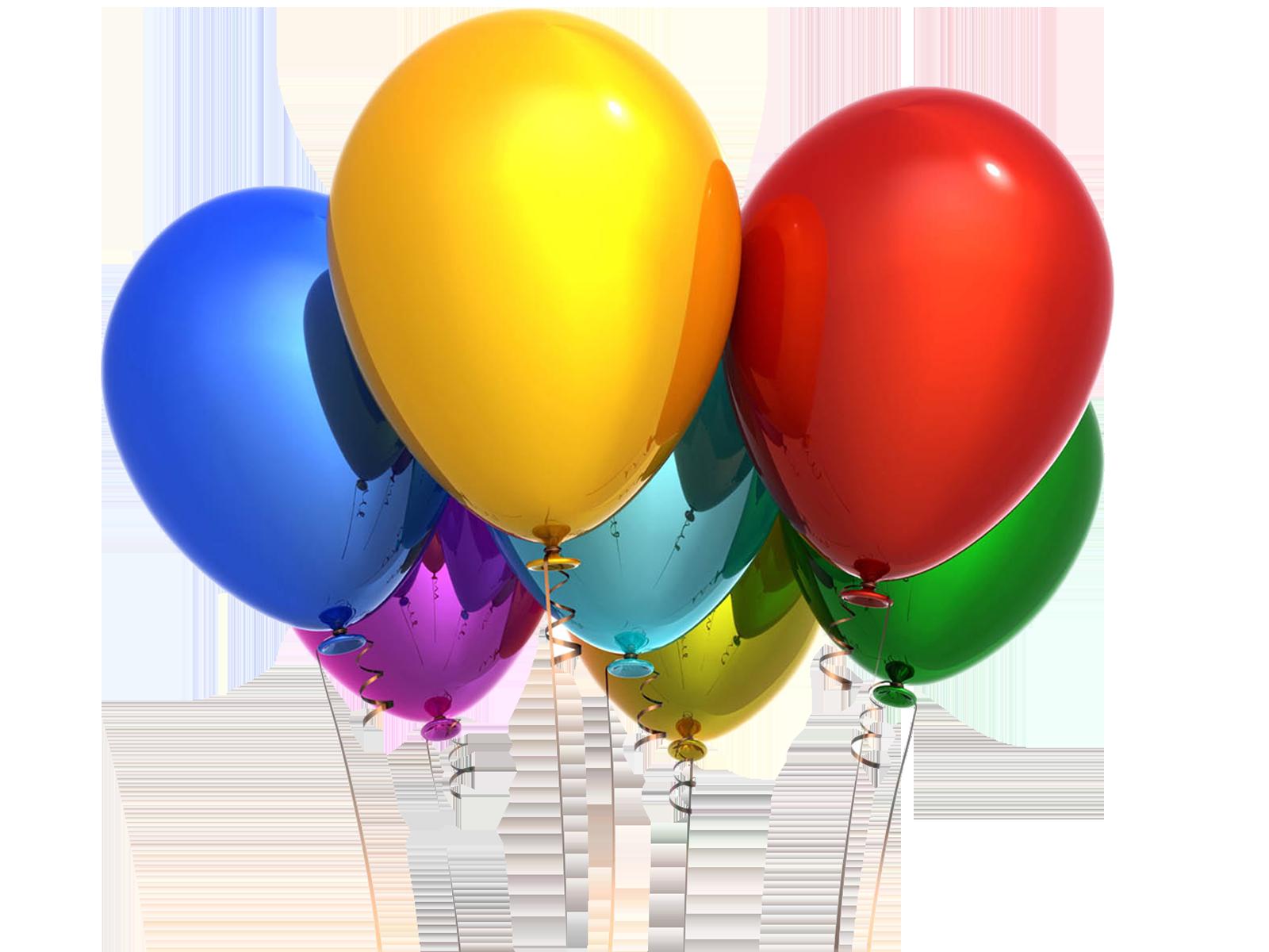 Globos y globos eventos for Sillas para fiestas png